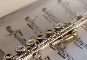 Operaens blåsekvintett