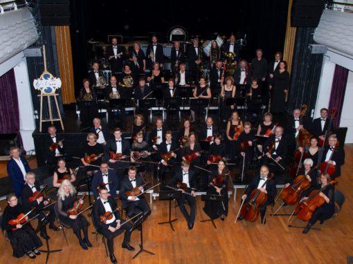 250 år med Beethoven